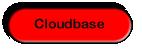 Cloudbase Home
